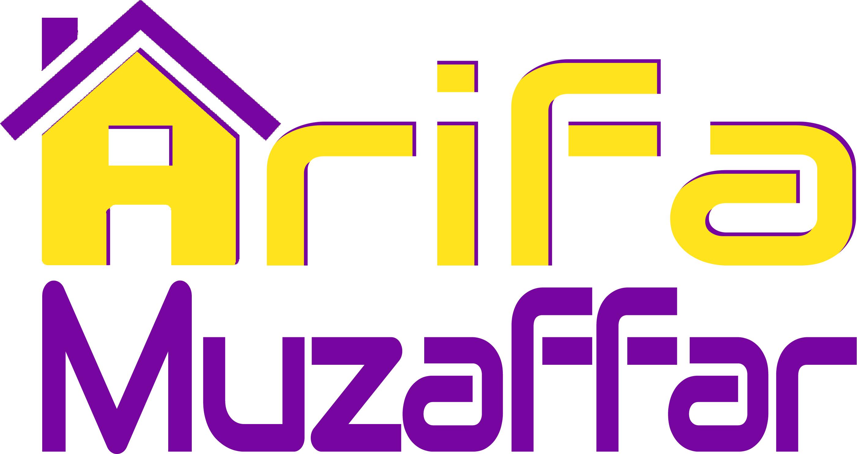 Arifa Muzaffar
