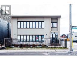 #201 -130 WELLINGTON ST N, hamilton, Ontario