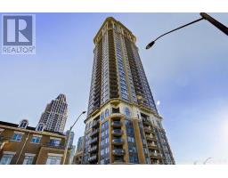 #1104 -385 PRINCE OF WALES DR, mississauga, Ontario